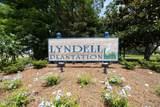 12200 Lyndell Plantation Drive - Photo 37