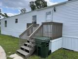 2112 Bent Oak Court - Photo 18