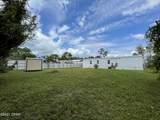 2112 Bent Oak Court - Photo 22