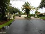 5249 Finisterre Drive - Photo 30
