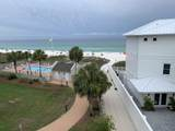 515 Beachside Gardens - Photo 4