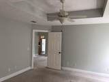 3409 Hillcrest Drive - Photo 19