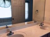 3409 Hillcrest Drive - Photo 20