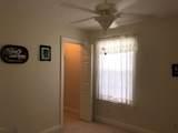 3409 Hillcrest Drive - Photo 28