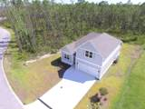 926 Tidewater Lane - Photo 4