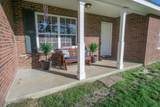 2755 Perry Road - Photo 4