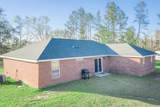 2755 Perry Road - Photo 5