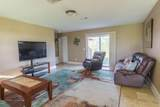 2755 Perry Road - Photo 6