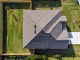 3606 Keldave Court - Photo 3