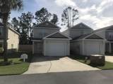 2142 Sterling Cove Boulevard - Photo 2