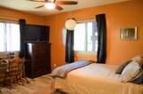 3580 Seminole Lane - Photo 62