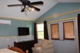 3580 Seminole Lane - Photo 72