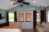 3580 Seminole Lane - Photo 73