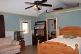 3580 Seminole Lane - Photo 74