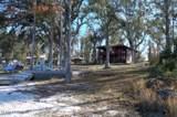 3580 Seminole Lane - Photo 76