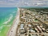 6718 Gulf Drive - Photo 2