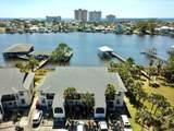 7813 Lagoon Drive - Photo 40