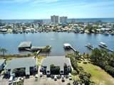 7813 Lagoon Drive - Photo 41