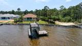 1341 Driftwood Point Road - Photo 50