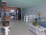 17739 Front Beach Road - Photo 6
