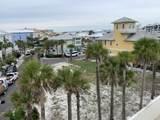515 Beachside Gardens - Photo 5