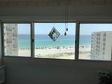 23223 Front Beach - Photo 13