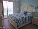 17739 Front Beach Road - Photo 15