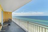 17739 Front Beach Road - Photo 23