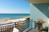 16701 Front Beach Road - Photo 17