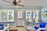 21823 Front Beach Road - Photo 4