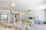 21825 Front Beach Road - Photo 19