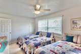 21825 Front Beach Road - Photo 20