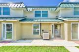 21825 Front Beach Road - Photo 4