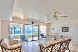 21825 Front Beach Road - Photo 9