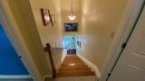 25362 Charles Pippin Road - Photo 31