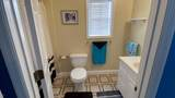 25362 Charles Pippin Road - Photo 34