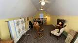 25362 Charles Pippin Road - Photo 44