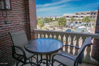 10343 Co Hwy 30-A #303, Inlet Beach, FL 32461 (MLS #655936) :: Scenic Sotheby's International Realty