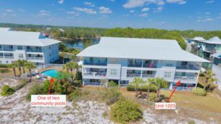 11 Beachside Drive #1223, Santa Rosa Beach, FL 32459 (MLS #656680) :: Scenic Sotheby's International Realty