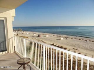 9900 Thomas Drive #301, Panama City Beach, FL 32408 (MLS #656764) :: Scenic Sotheby's International Realty