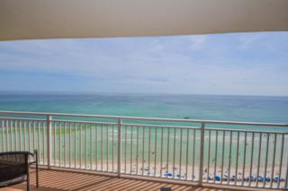 14701 Front Beach Road #1433, Panama City Beach, FL 32413 (MLS #656775) :: Scenic Sotheby's International Realty