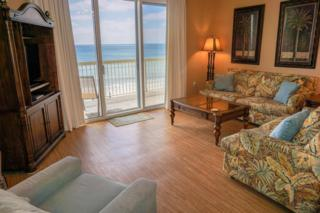 17757 Front Beach Road #303, Panama City Beach, FL 32413 (MLS #656798) :: Scenic Sotheby's International Realty
