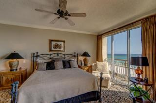 10254 Co Rd 30-A 22W 22W, Panama City Beach, FL 32413 (MLS #656801) :: Scenic Sotheby's International Realty