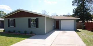 511 Lori Lane, Lynn Haven, FL 32444 (MLS #656808) :: Scenic Sotheby's International Realty