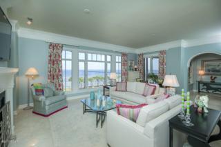 408 Kelly Plantation Drive #909, Destin, FL 32541 (MLS #656813) :: Scenic Sotheby's International Realty