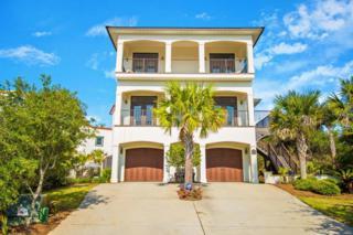 35 Seawinds Court, Santa Rosa Beach, FL 32459 (MLS #657790) :: Scenic Sotheby's International Realty