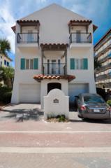 1011 Dune Allen Drive, Santa Rosa Beach, FL 32459 (MLS #657976) :: Scenic Sotheby's International Realty