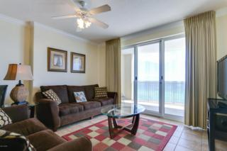 10625 Front Beach Road #1204, Panama City Beach, FL 32407 (MLS #658039) :: Scenic Sotheby's International Realty