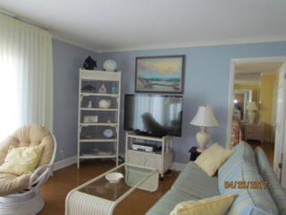 4425 Thomas Drive #218, Panama City Beach, FL 32408 (MLS #658042) :: Scenic Sotheby's International Realty