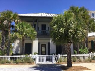 387 Beachside Drive, Panama City Beach, FL 32413 (MLS #659221) :: Scenic Sotheby's International Realty